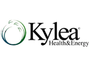 Kylea Health coupons
