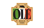 Ole Mexican Foods coupons