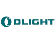 Olight CA coupons