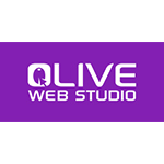 Olive Web Studios coupons