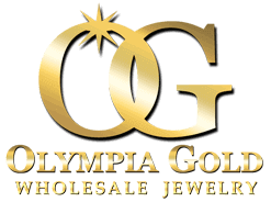 Olympia Jewelry Inc. coupons
