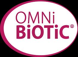Omnibiotics coupons