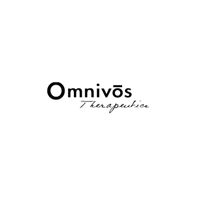 Omnivos coupons