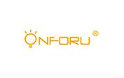 Onforu Uk coupons
