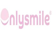 Onlysmile De coupons