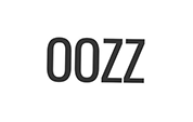 Oozz Uk coupons