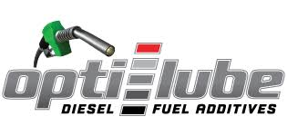 Opti-lube coupons