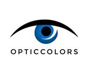 Opticcolors coupons