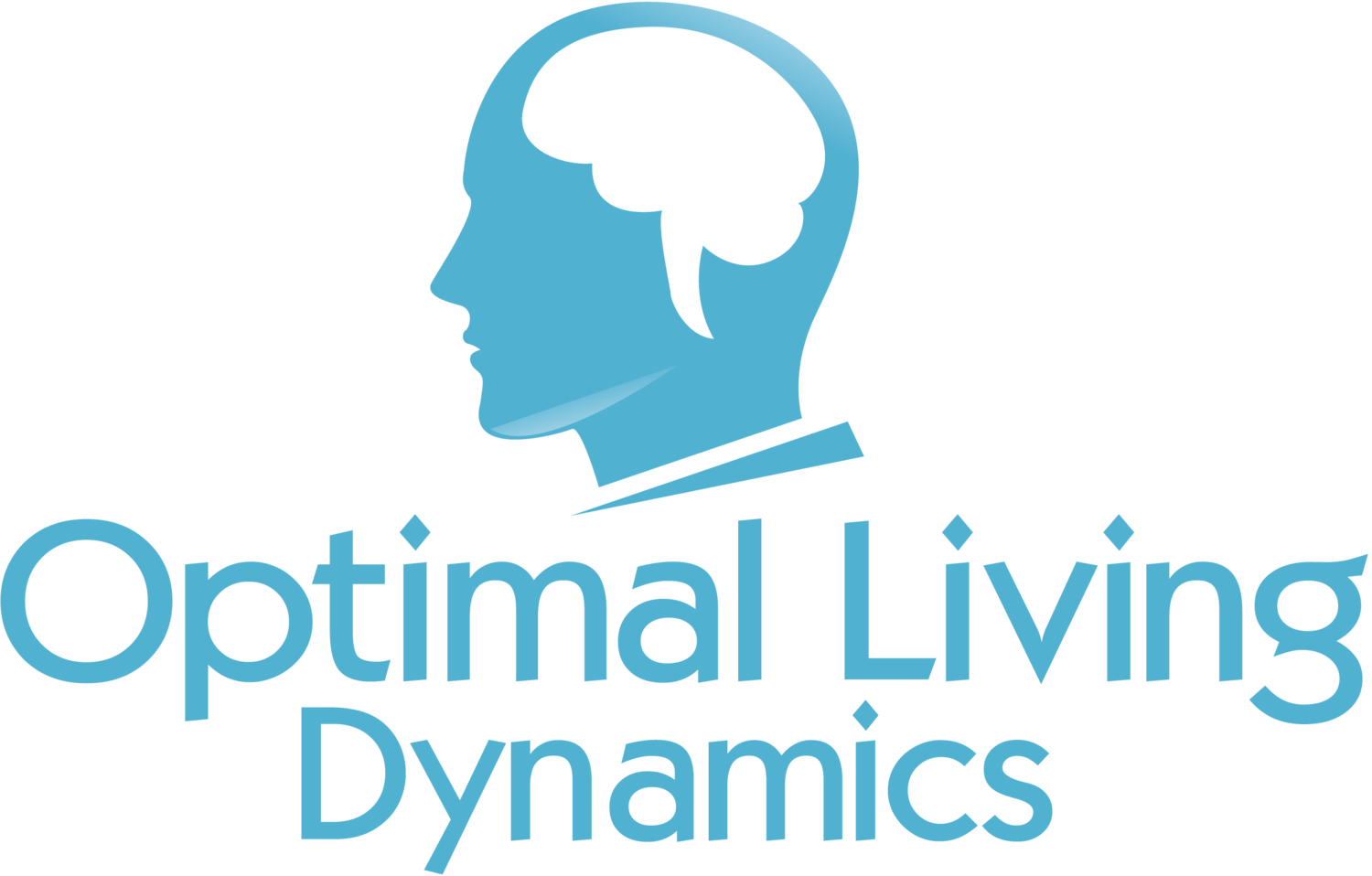 Optimal Living Dynamics coupons