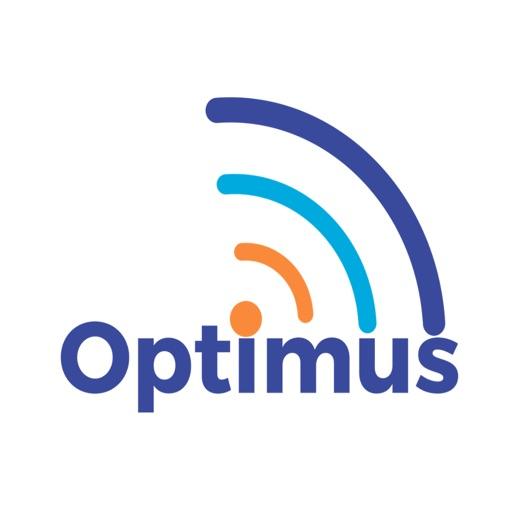 Optimus Tracker coupons