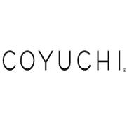 Coyuchi coupons