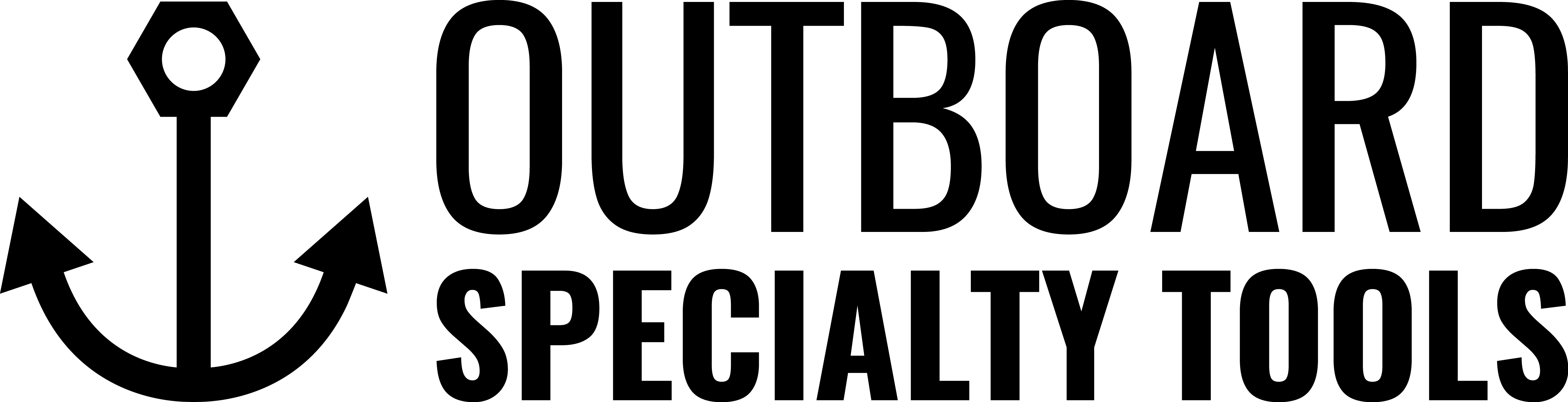 Outboard Specialty Tools coupons
