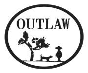 Outlaw Soaps coupons