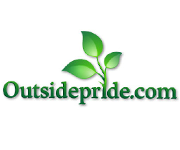 Outsidepride coupons