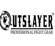 Outslayer coupons