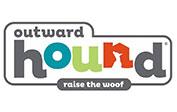 Outward Hound Uk coupons