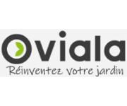 Oviala Fr coupons