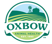 Oxbow coupons