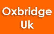 Oxbridge Uk coupons