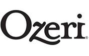 Ozeri Uk coupons