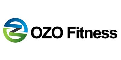 Ozo Fitness coupons