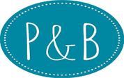P&b Home Uk coupons