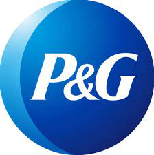 P&g Cyber Deals coupons