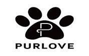 P Purlove Uk coupons