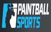 Paintball DE coupons