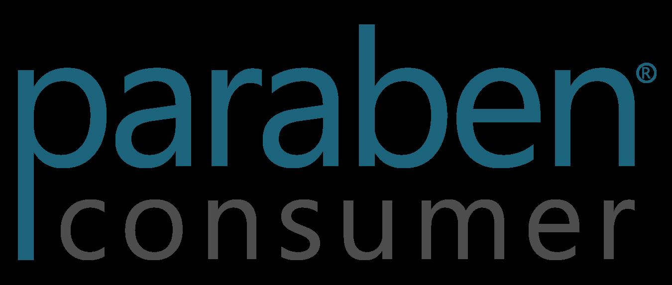Paraben Consumer Software coupons