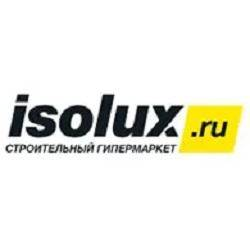 Isolux.ru coupons