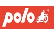 Polo Motorrad DE coupons