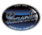 Paasche Airbrush coupons