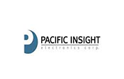 Pacific Image Electronics coupons