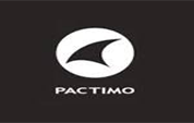 Pactimo coupons