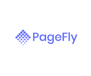 Pagefly coupons