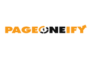 Pageoneify coupons