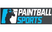 Paintballsports.de coupons