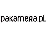 Pakamera.pl coupons