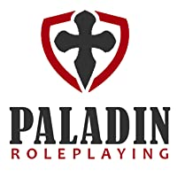 Paladin Roleplaying coupons