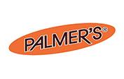 Palmers Uk coupons