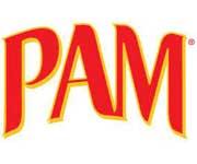 Pam coupons