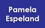 Pamela Espeland coupons