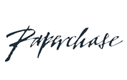 Paperchase Uk Coupons
