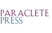 Paraclete Press coupons