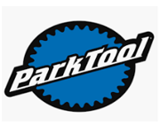 Park Tool coupons