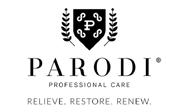 Parodi Professional Care coupons