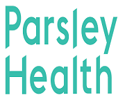 $15 Off Parsley Health Coupons & Promo Codes | August, 2019