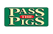 Pass The Pigs Uk coupons