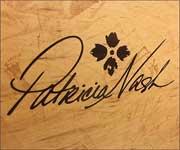 Patricia Nash coupons